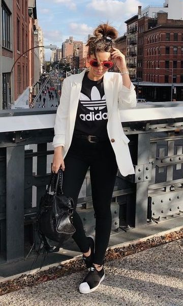 blazer-branco-trend-alert-inverno-2019 (4)