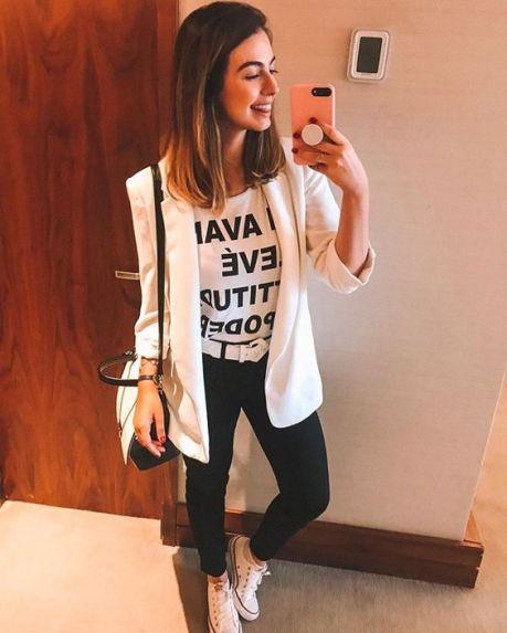 blazer-branco-trend-alert-inverno-2019 (6)
