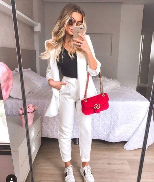 blazer-branco-trend-alert-inverno-2019 (7)
