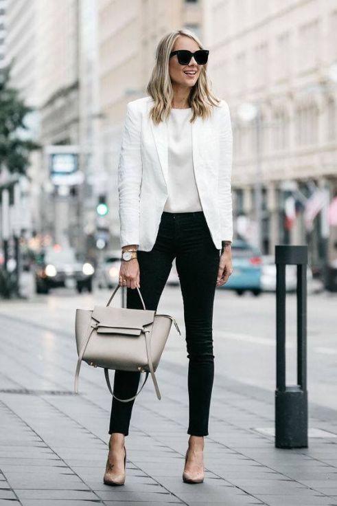 blazer-branco-trend-alert-inverno-2019 (8)