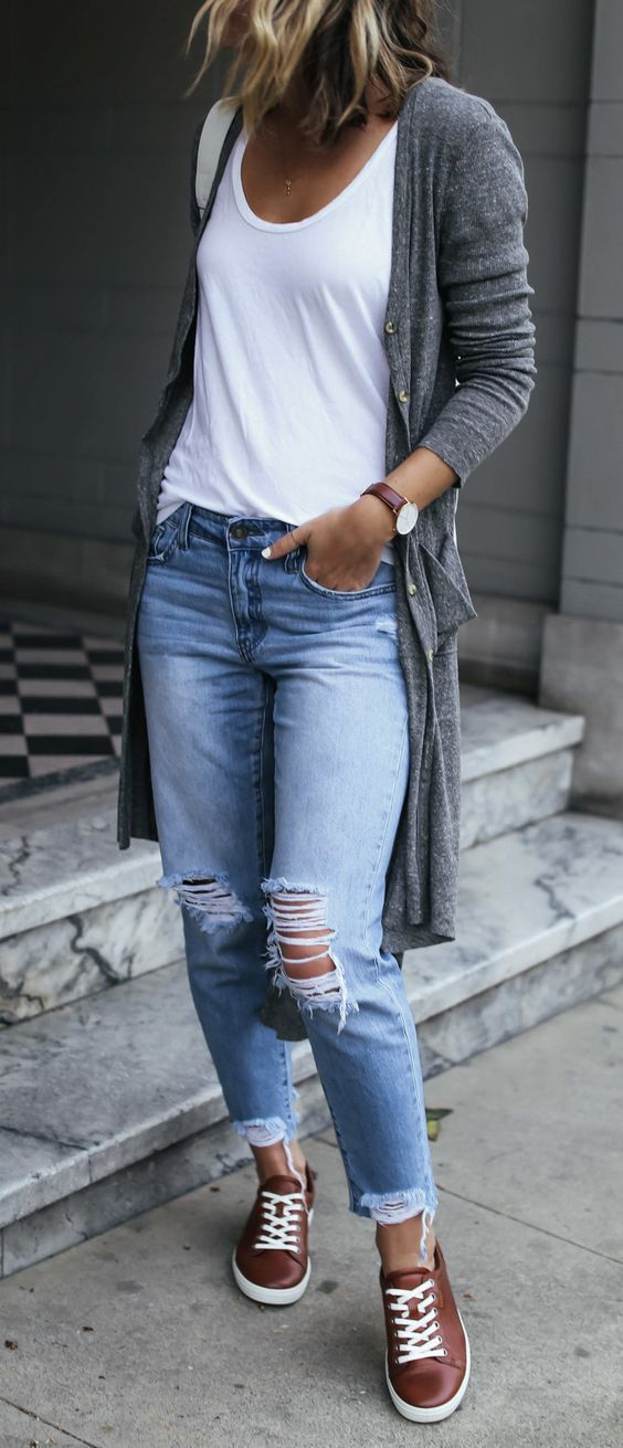 dicas-para-usar-casual-maxi-cardigan (2)