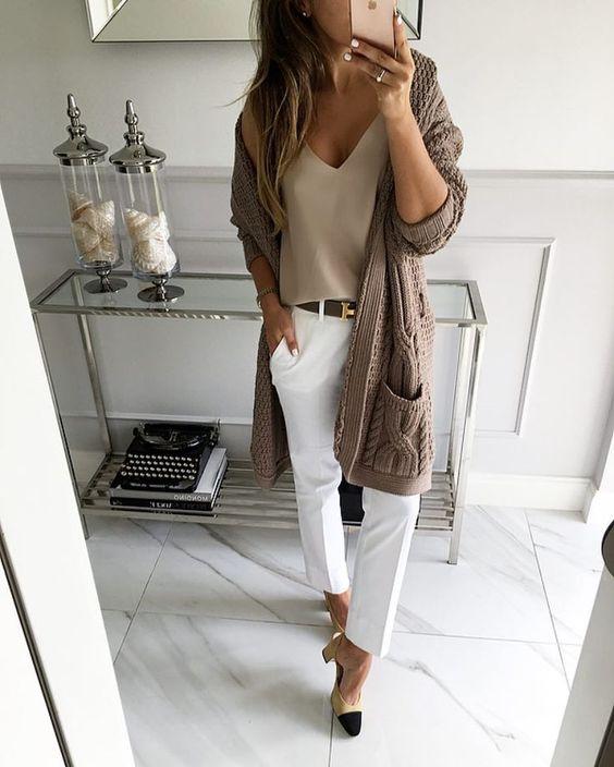 dicas-para-usar-classic-maxi-cardigan (2)