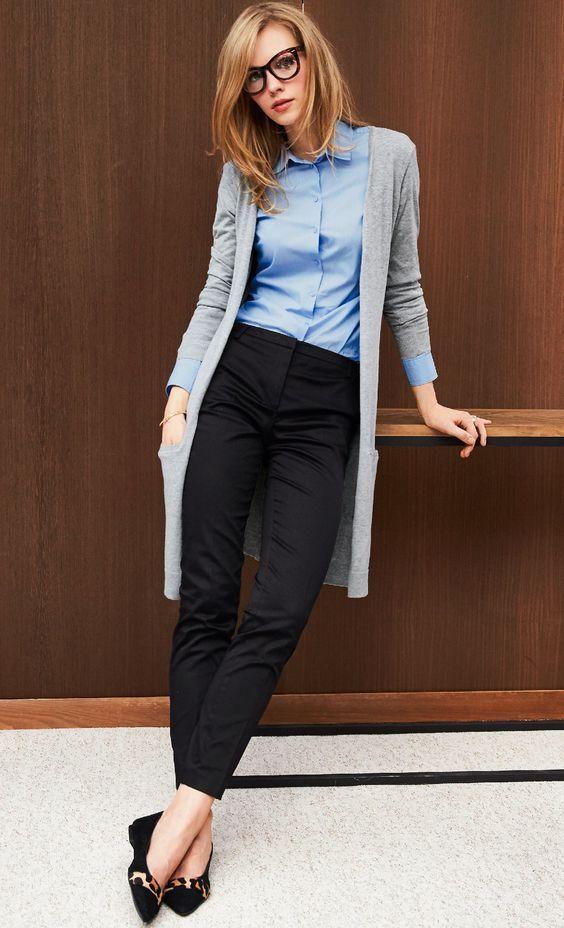 dicas-para-usar-classic-maxi-cardigan (5)