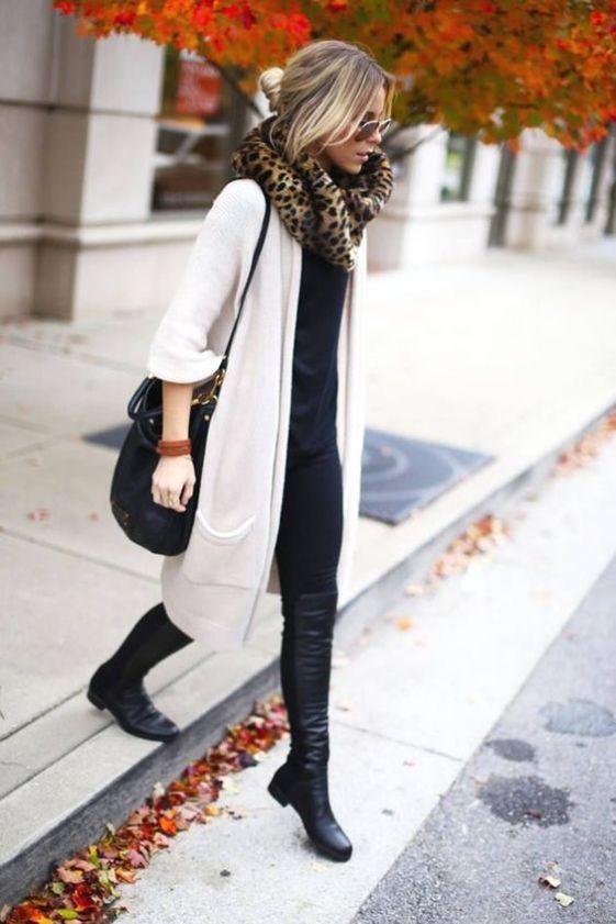 dicas-para-usar-fashion-maxi-cardigan (1)