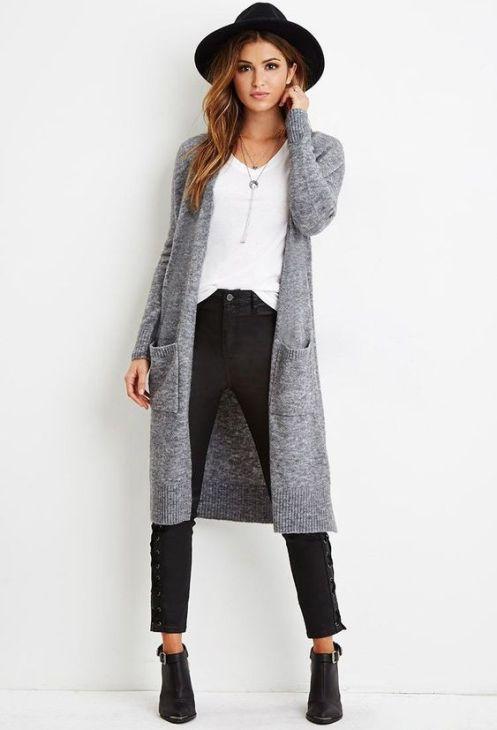 dicas-para-usar-fashion-maxi-cardigan (2)