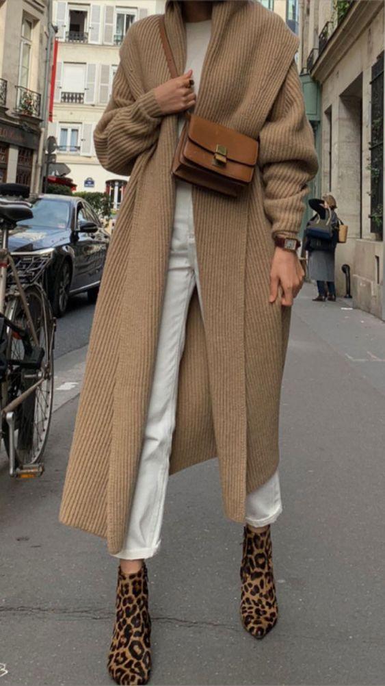 dicas-para-usar-fashion-maxi-cardigan (3)