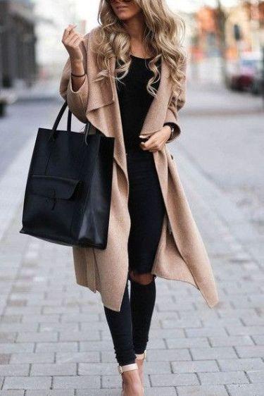 dicas-para-usar-fashion-maxi-cardigan (4)