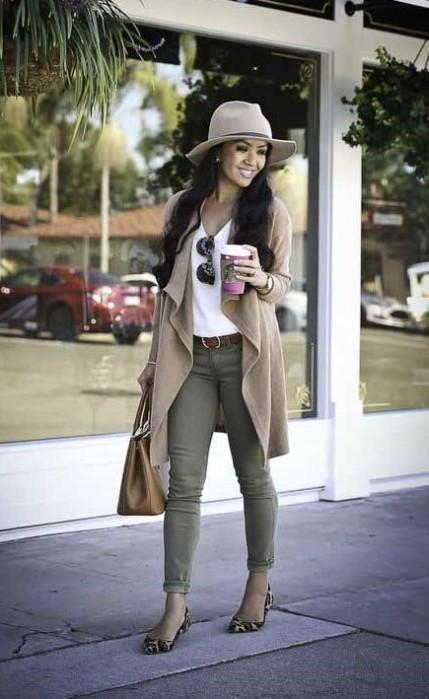 dicas-para-usar-fashion-maxi-cardigan (5)