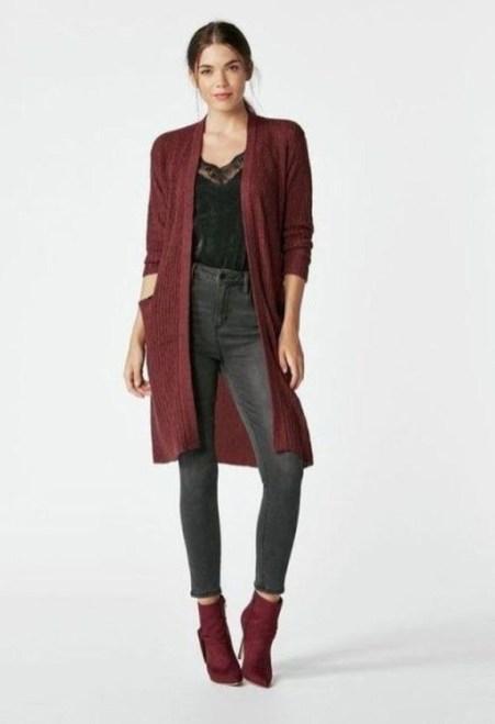 dicas-para-usar-fashion-maxi-cardigan (6)