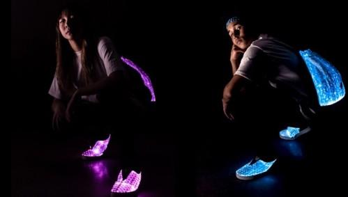 glow-o-tenis-que-brilha-e-serve-para-todos-os-momentos-wtf (2)