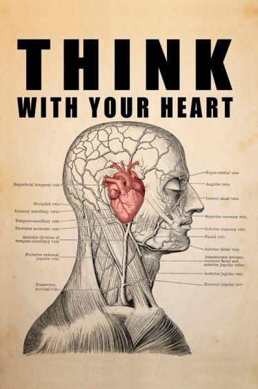 heart-head (2)