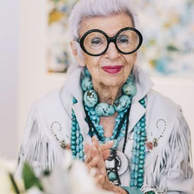 iris-apfel-nonagenária-fashion (1)