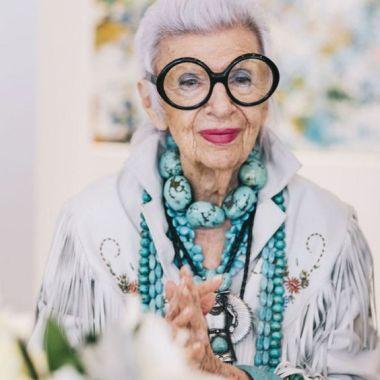 iris-apfel-nonagenária-fashion (1)
