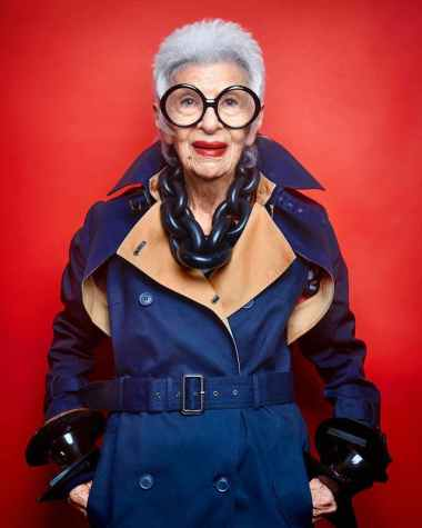 iris-apfel-nonagenária-fashion (2)