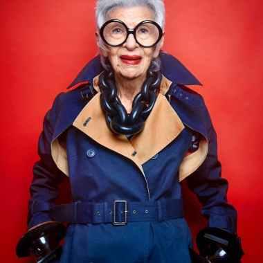 iris-apfel-nonagenária-fashion (2)