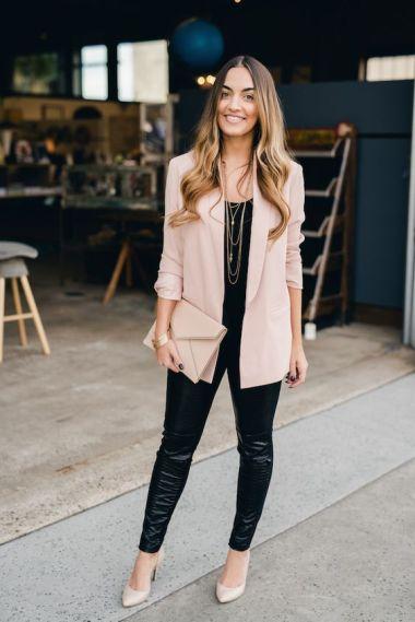 legging-blazer-scarpin (1)