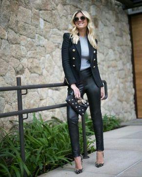 legging-blazer-scarpin (3)