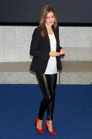 legging-blazer-scarpin (4)