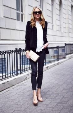 legging-blazer-scarpin (5)