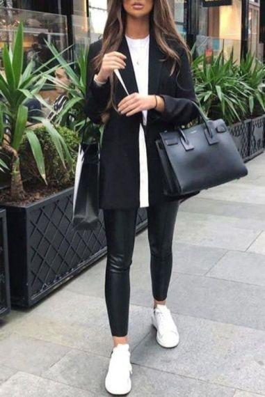 legging-blazer-sneaker (1)