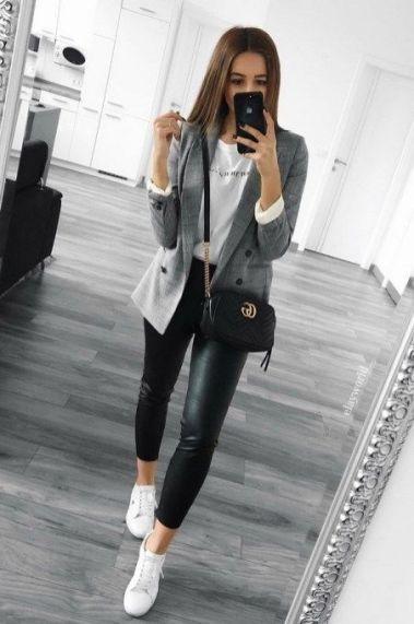 legging-blazer-sneaker (2)