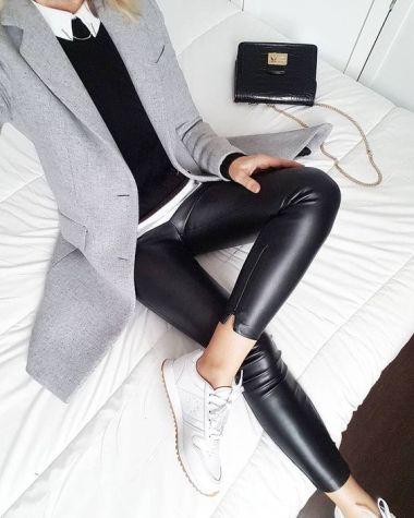 legging-blazer-sneaker (5)