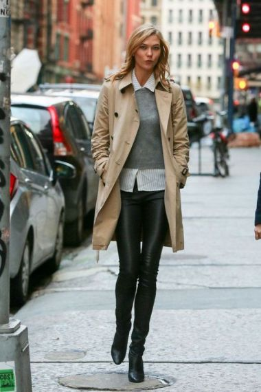 legging-trench-coat (1)
