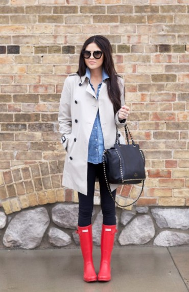 legging-trench-coat (3)