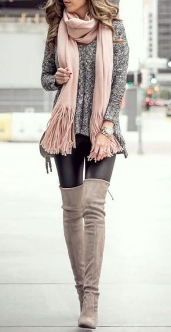 legging-tricot (2)