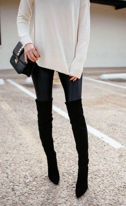 legging-tricot (3)