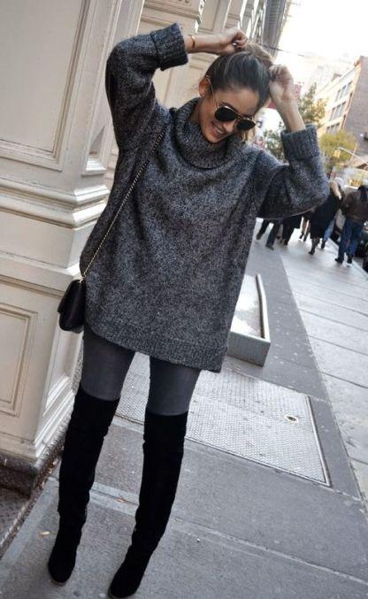 legging-tricot (4)