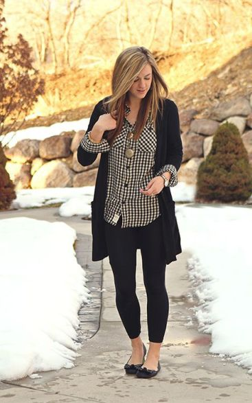 legging+cardigan (1)