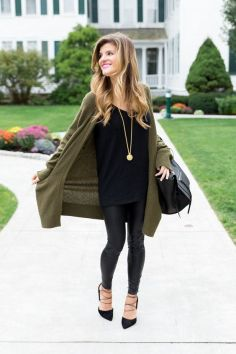 legging+cardigan (2)
