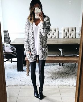 legging+cardigan (4)