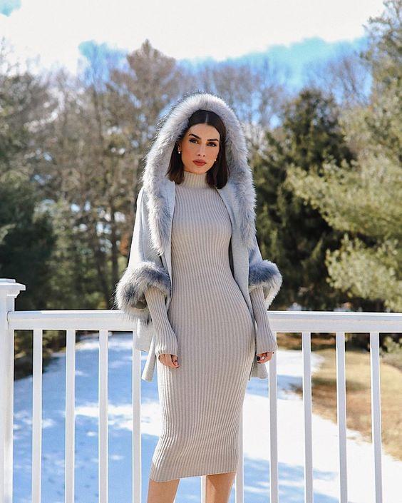 67d63215ea94bb trend alert: inverno com looks monocromáticos pra esbanjar estilo!