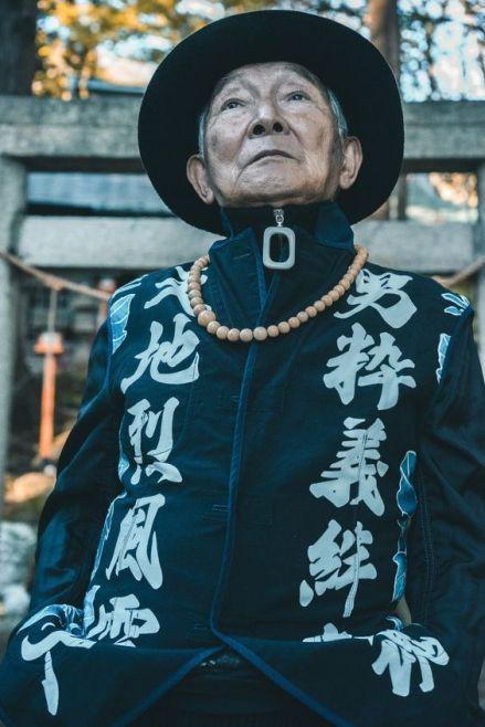 tetsuya-vovo-japones-fashion (1)