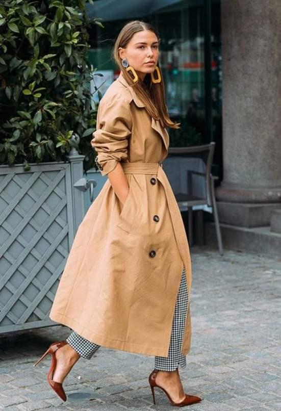 trench-coat-tendências-de inverno-2019-trends (24)