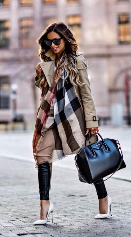 trench-coat-tendências-de inverno-2019-trends (6)
