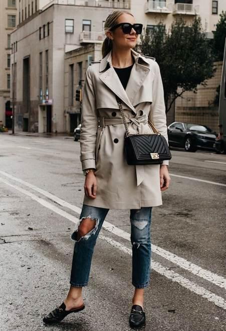 trench-coat-tendências-de inverno-2019-trends (9)