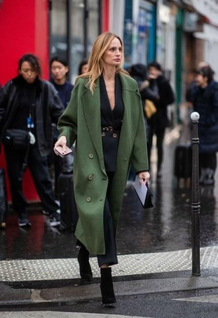 verde-militar-tendência-inverno-2019-olive-green (22)