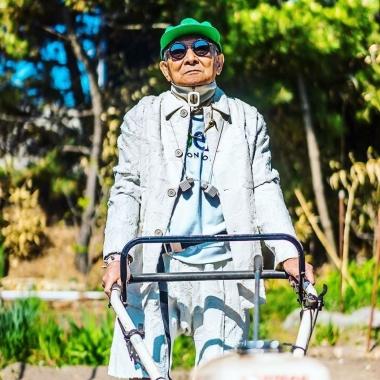 vovo-de-84-anos-do-Japao-fashion (1)