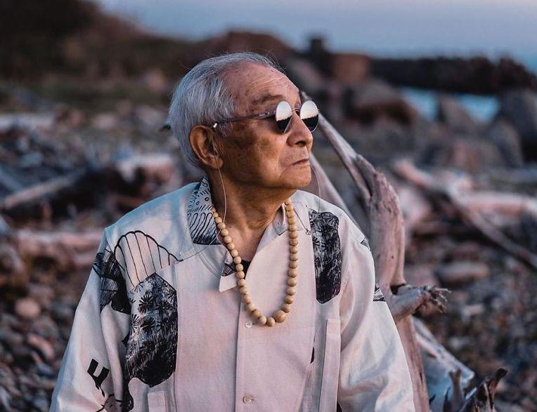 vovo-de-84-anos-do-Japao-fashion (2)