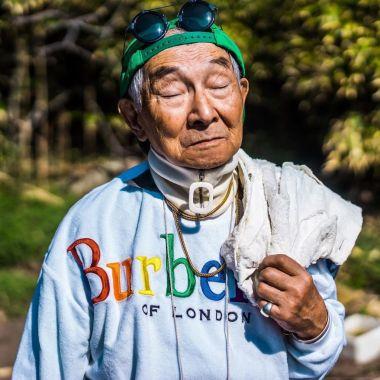 Vovo-de-84-anos-do-Japao-ganha-30k-de-seguidores-do-Instagram-em-menos-de-uma-semana-com-fotos-incriveis-18-fotos-Nj8B1bDyOp