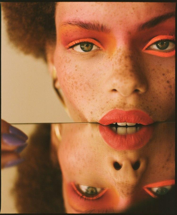 arte-em-fotografia-de-moda-by-matthew-priestley (2)