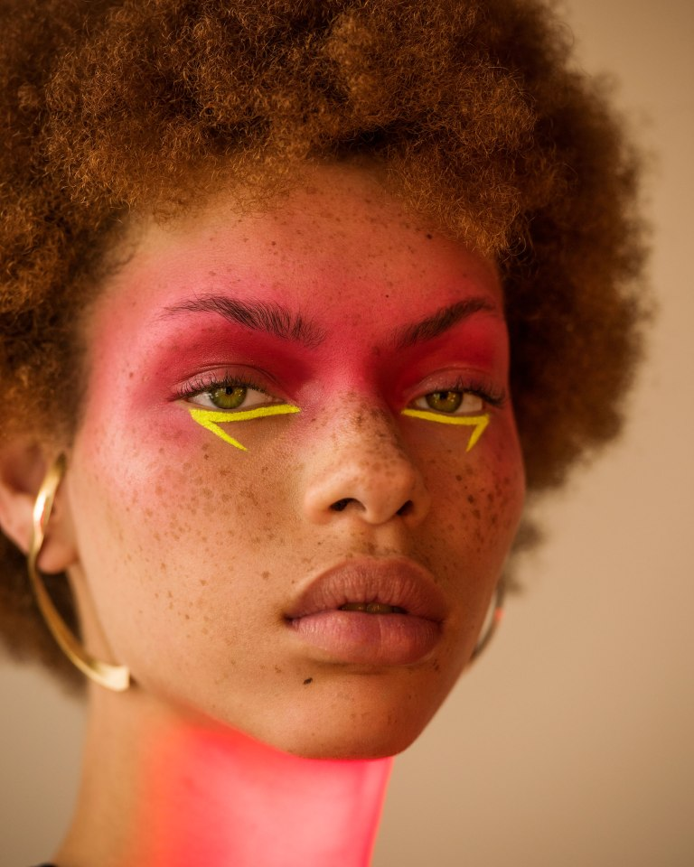 arte-em-fotografia-de-moda-by-matthew-priestley (6)