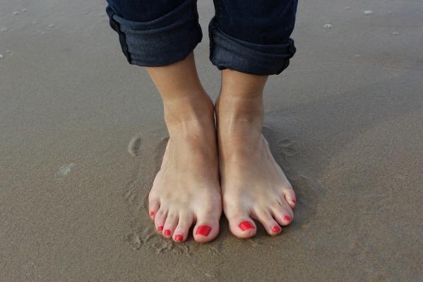 beach-1484255_1920.jpg