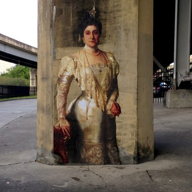 classical-paintings-street-art-outings-project-julien-de-casabianca-2