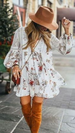 estilo-moda-boho (1)