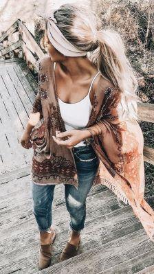 estilo-moda-boho (3)