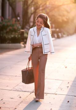 estilo-moda-clássica (2)